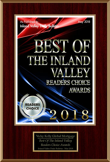 Best of the inland valley
